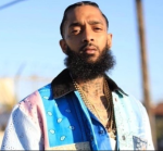 "Crenshaw And Slauson Intersection Will Be Named ""Nipsey Hussle Square"""