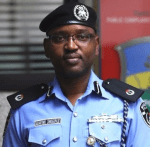 Stop Speaking Queens English To Police Officers, Speak Pidgin To Avoid Problems - ACP Abayomi Shogunle Advises Nigerians