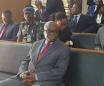 Walter Onnoghen Rejects CCT's Judgement, Files Notice of Appeal