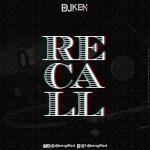 MIXTAPE: DJ Ken Gifted – Recall (Mix)