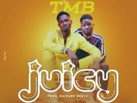 Ejima TMB - Juicy