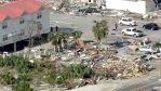 Hurricane Michael: US Hurricane Was Strongest in 26 Years