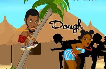 Dough - Balenciaga (Prod. Mezzy)
