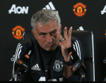 'Manchester United's Problems Are The Players, The Organisation, The Ambition': Jose Mourinho Blasts His Former Club