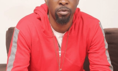 "Nigerian youths threaten Ruggedman with death for speaking against ""Yahoo Yahoo"" and ""getting Naira Marley arrested"""
