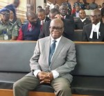 Embattled CJN, Walter Onnoghen Loses Again At The Supreme Court