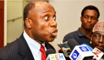 The Igbos Have Lost Their Chance For The 2023 Presidency Slot For Voting Against APC - Rotimi Amaechi