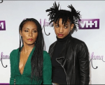 Jada Pinkett Smith Confesses She Once Had 'A Porn Addiction' As Daughter Willow Admits She First Watched Porn At 11