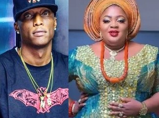 Eniola Badmus and OAP, N6, come for each other on Instagram