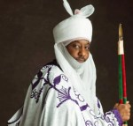 Court in Kano State Orders Arrest of Chief of staff of Emir of Kano, Muhammadu Sanusi II, Two Others Over N4bn Fraud