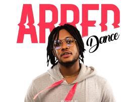 Arred - Dance