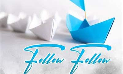 Dunni Bills - Follow Follow