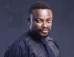 I Don't Regret Saying Prostitutes Have No Dignity- Actor Okon
