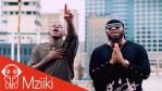 VIDEO: Praiz – Hustle ft. Stonebwoy