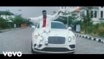 VIDEO: Skiibii – Daz How Star Do ft. Falz, Teni, DJ Neptune