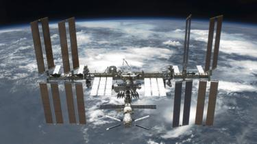 Private astronauts will be permitted up to 30 days' travel to the ISS