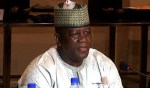 APC Expels Zamfara State Ex-Governor, Abdulaziz Yari