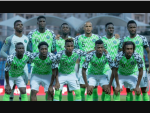 Super Eagles To Get A Whopping $95,000 Each For AFCON Win