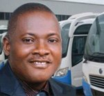 Federal High Court Issues Arrest Warrant For Innoson CEO, Innocent Chukwuma