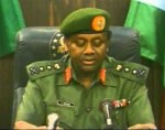 Jersey Island in UK Gives Conditions For Return of N82bn Abacha Loot
