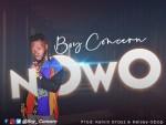 Boy Concern – Nowo
