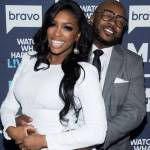 Reality Star Porsha Williams And Fiancé  Dennis McKinley Split 8 Months After Engagement
