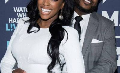 Reality star Porsha Williams and fianc? ?Dennis McKinley split 8 Months after engagement