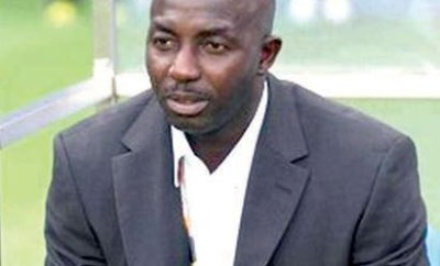 Update:?Kidnappers of Samson Siasia