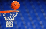 Live basketball scores of the latest confrontations
