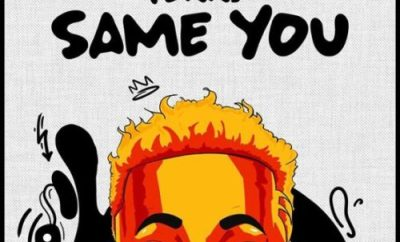 Terri – Same You (Prod. By NorthBoi)