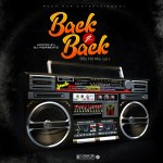 MIXTAPE: Dj Murbeatz - Back To Back 90's Hitz  Mix Vol. 1