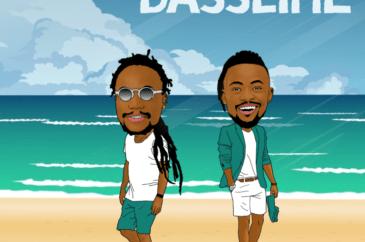 Prince Osito x Selebobo – Bassline