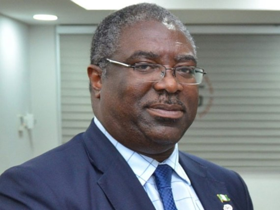 FIRS boss, Tunde Fowler, is not under investigation- Presidency