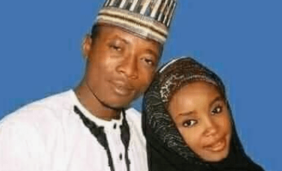 Couple found dead in their home in Niger state (photos)