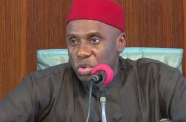 Rotimi Amaechi?announces that?Transport University will open soon in President?Buhari?s hometown,?Daura