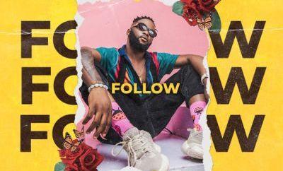 Emex - Follow
