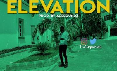 Ayomide - Elevation