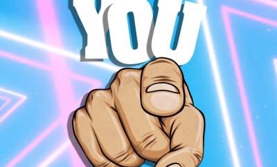 Ovi - You