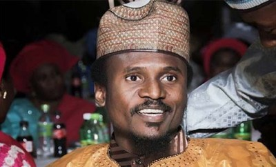 Court grants Kano-based singer, Nasir Ahmad, arrested for anti-Ganduje songs, N500,000 bail
