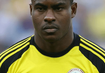 Vincent Enyeama hints at returning to Super Eagles, says if Nigeria calls him he will oblige