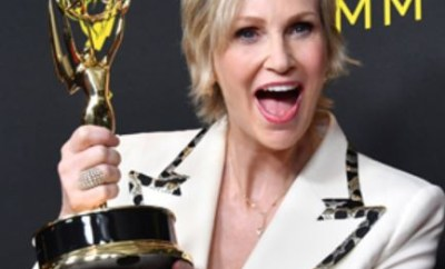 ?Game Of Thrones? and ?Chernobyl? shines at the 2019 Creative Arts Emmy Awards (Full List Of Winners)