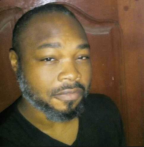 Breaking: Popular social commentator, Stanley Nwabia dies at 43 after a brief illness (See his last Tweets)