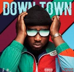 T.E - Downtown