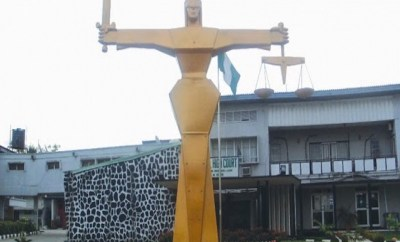 Court orders final forfeiture of Hotel, Houses belonging to Kwara Civil Servant