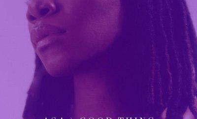 Asa x Sarz – Good Thing (Remix)