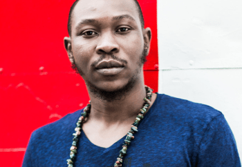 Seun Kuti calls out ASUU for keeping mute over #SexForGrades scandal