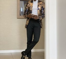 They wanted to pay me with exposure - BBNaija