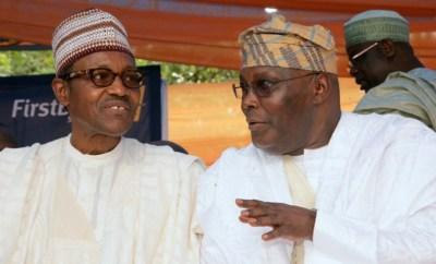 Nigerian judiciary has been sabotaged and undermined - Atiku Abubakar reacts to Supreme Court judgement