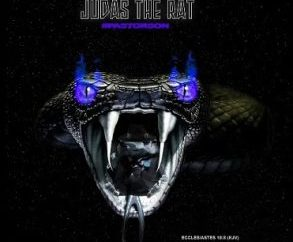 Lyrics: Vector – Judas The Rat (M.I Abaga Diss)