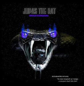 Lyrics: Vector – Judas The Rat (M.I Abaga Diss)